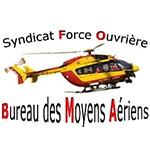 Bureau des Moyens Aériens