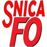 SNICA-FO