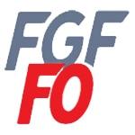 logo FGF-FO